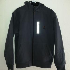 Walls jacket